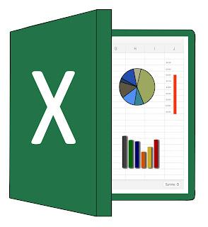 Cara Mengatasi Rumus Excel Tidak Dapat Menyimpan Secara Otomatis