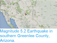 http://sciencythoughts.blogspot.co.uk/2014/06/magnitude-52-earthquake-in-southern.html