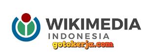 Lowongan Kerja Wikimedia Indonesia