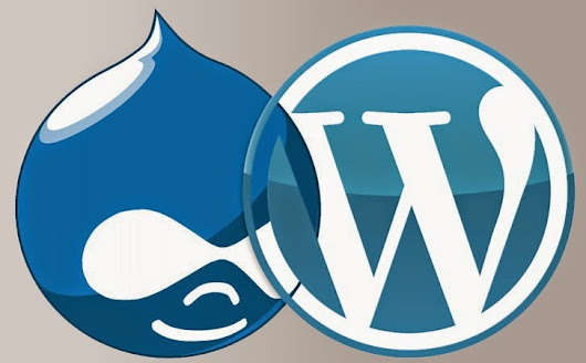 Millions of WordPress and Drupal Websites Vulnerable to DoS Attack