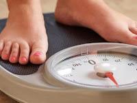 Mau Berat Badan Terjaga Saat Lebaran? Perhatikan Beberapa Tips Makan Berikut Ini