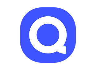 Quizlet Premium Apk