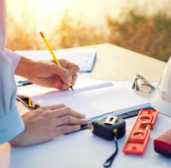 Business Loan for Engineers -Bajaj Finserv