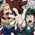 Download Anime Boku no Hero Academia S4 Subtitle Indonesia