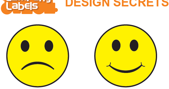 can adobe illustrator open pdf files