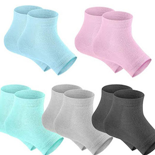 selizo moisturizing gel sleeves
