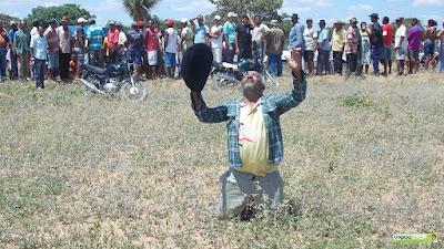 Resultado de imagem para reforma agrária, lagoa nova RN