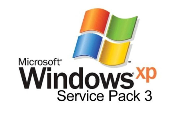 Windows XP Professional ISO 32 Bit Free Download
