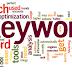 Các thuật ngữ thường dùng trong lĩnh vực tiền điện tử (bài thứ 1)