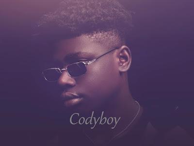 [Music] CodyBoy _ Mirrow