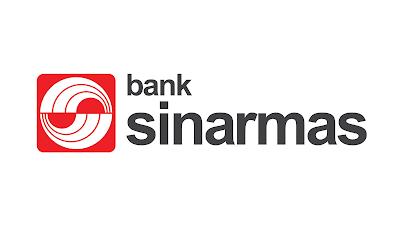 Rekrutmen Bank Sinarmas Syariah Januari 2020