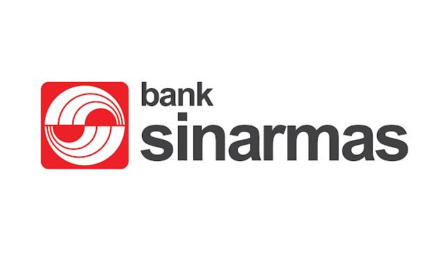 Lowongan Kerja PT Bank Sinarmas Tbk Banyuwangi April 2021