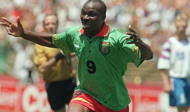 agadirpress   انخرط أساطير كرة القدم الأفريقية في محاربة نوما جريدة أكادير بريس
