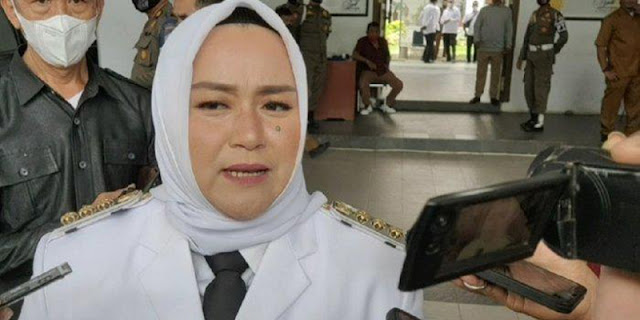 Baru Tiga Bulan Menjabat kena OTT KPK, Bupati Koltim Dianggap Berprilaku Suburkan Korupsi