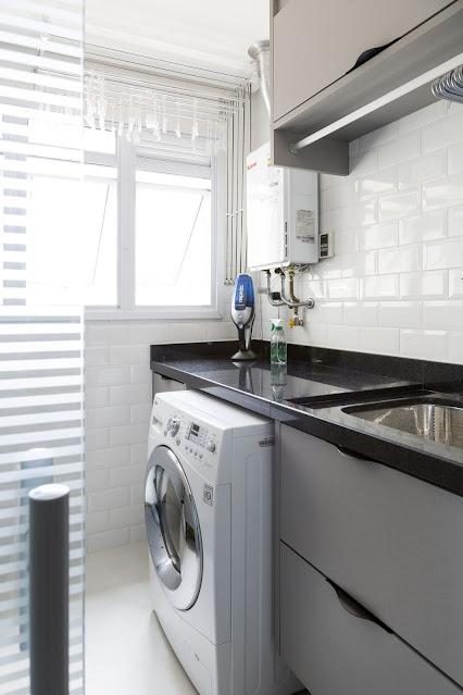 lavanderia-apartamento-cozinha
