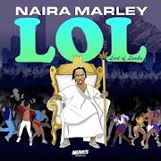 Naira Marley – Oja (Challenge Version)