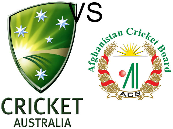 Afghanistan tour of Australia Only Test 2021 Schedule and fixtures, Squads. Australia vs Afghanistan 2021 Team Match Time Table, Captain and Players list, live score, ESPNcricinfo, Cricbuzz, Wikipedia, International Cricket Tour 2022.