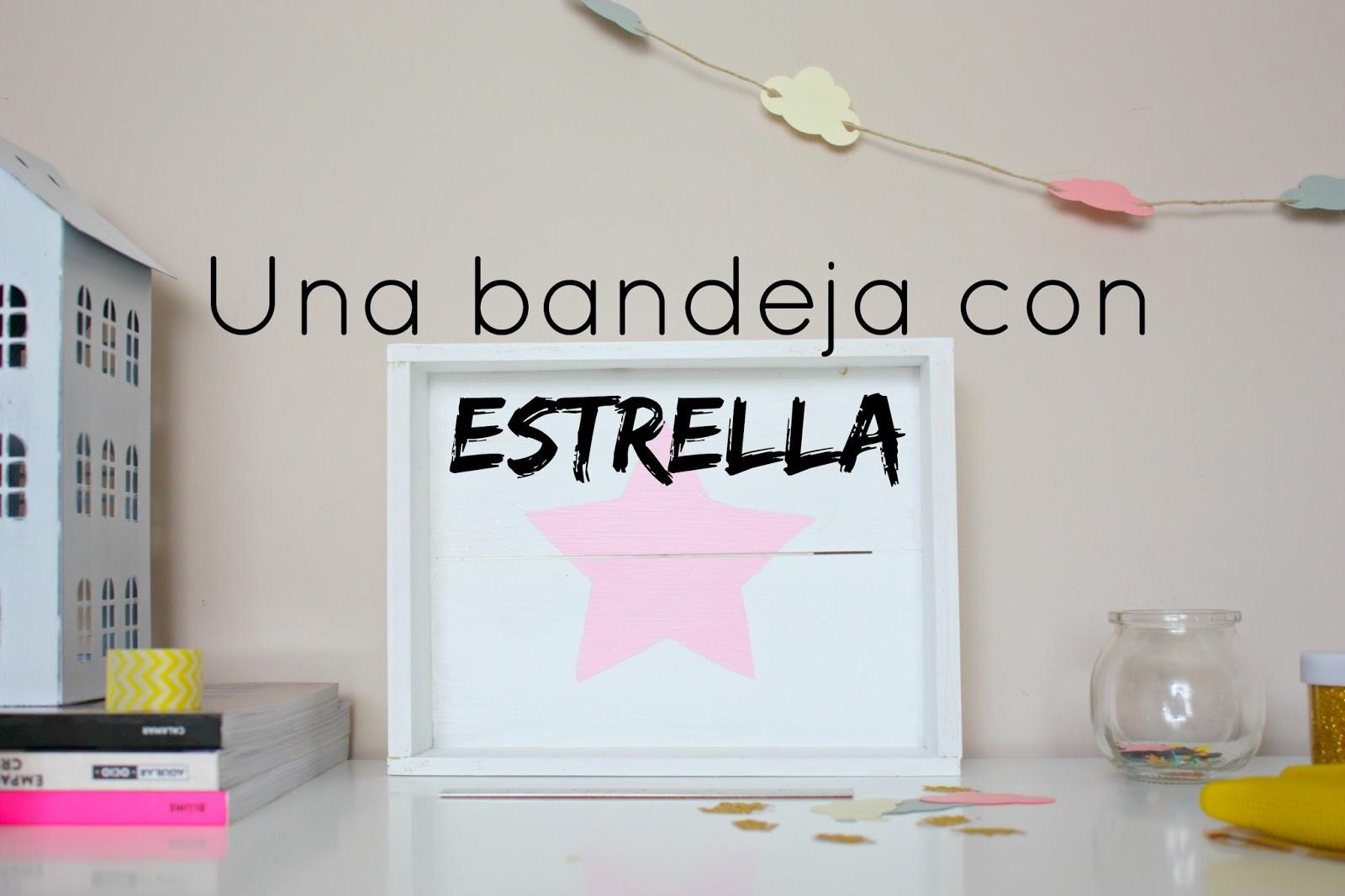 http://mediasytintas.blogspot.com/2015/04/una-bandeja-con-estrella.html