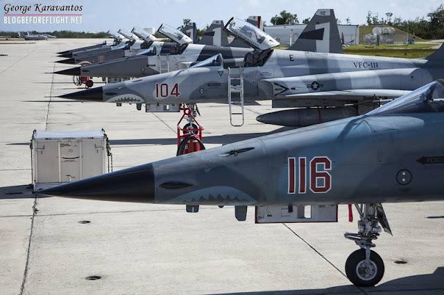 Navy contract F5 upgrade artemis