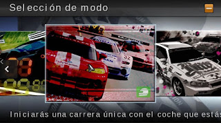 NEW!! Grand Turismo: Real Driving  MOD Para Android e Pc PPSSPP+[DOWNLOAD] 2020