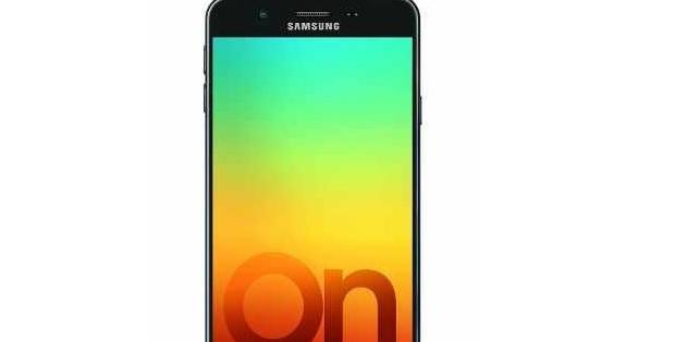 Spesifikasi dan Harga Samsung Galaxy On7 Prime