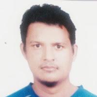 Mohd Shami News Vision Reporter Mumbai Maharashtra