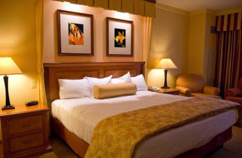 Bedroom Design Ideas For Couples ChandraBhanPrasad Com