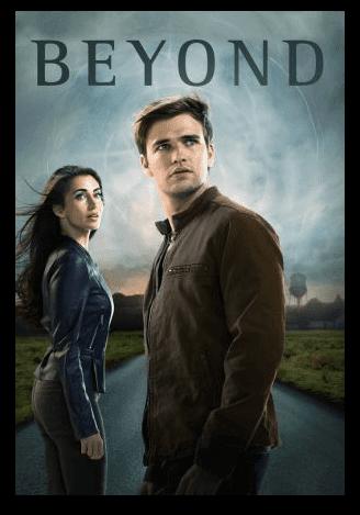 poster-beyond-serie-freeform