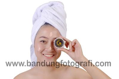 jasa foto produk kecantikan di bandung, bandung fotografi, jasa fotografi di bandung, foto produk kecantikan