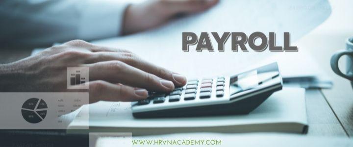 Các khoản phụ cấp nào không đóng BHXH và thuế TNCN?