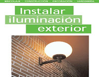 instalar-iluminación-exterior