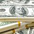 الدولار يسجل هذا الرقم الجديد في بداية تعاملات البنوك والسوق السوداء اليوم الثلاثاء