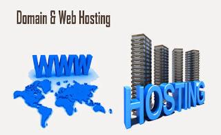 Tips Cara Membeli Domain dan Hosting untuk Website Anda