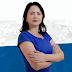 A mudança em Valparaíso de Goiás veio para ficar