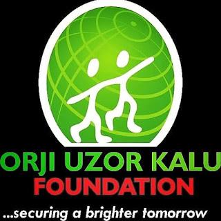 Orji Uzor Kalu Foundation Scholarship to Study in Venezuelan 2021