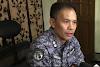 BuCor workers nanawagan kay Pangulong Duterte na patalsikin ang kanilang chief dahil sa korupsyon