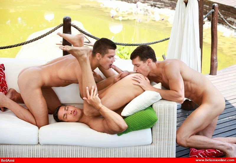 adam archuleta and his favorite toy gay porn full free