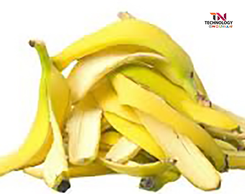 banana benefits - kele ke chilke ke fawaid