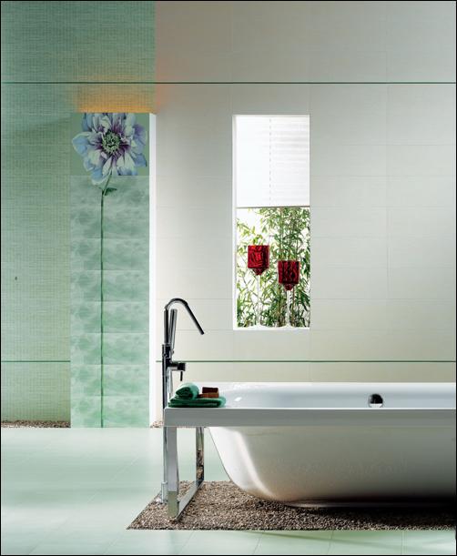Key Interiors By Shinay Transitional Bathroom Design Ideas: Key Interiors By Shinay: Teen Girls Bathroom Ideas