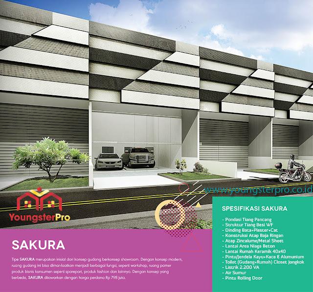 www.youngsterpro.co.id/advices/read/2962/surya-grand-cisoka-komplek-gudang-rumah-cocok-untuk-pebisnis-handal
