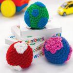 http://www.topcrochetpatterns.com/images/uploads/pattern/Juggling-balls.pdf