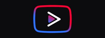 Cara Install dan Download Youtube Vanced Android untuk Semua Android No-ROOT dan ROOT