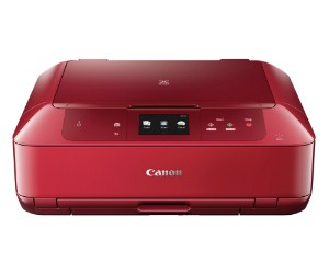 Canon PIXMA MG7765 Printer Drivers and Manual Download
