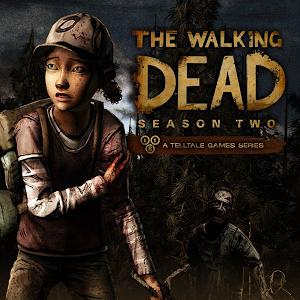 Download Walking Dead Season 2 Episode 1 Game