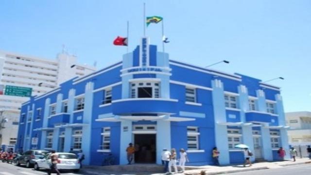 Prefeitura de Patos divulga Comunicado e pede para os Patoenses continuarem em Quarentena. Veja