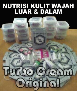 cream-turbo