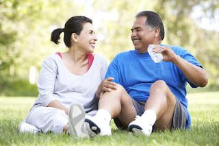 Hormones, health, Weight Loss, Supplement, HB-5