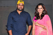 Savitri Movie Song launch photos-thumbnail-20
