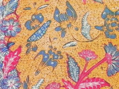 Batik Tiga Negeri  4d82c7f967