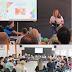 Miracatu realiza Seminário de Avaliação Participativa na Primeiríssima Infância
